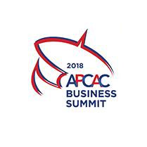 APCAC Business Summit 2018