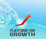 MIRF 2018: Platform for Growth