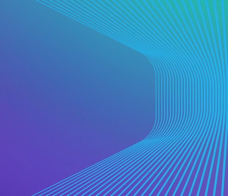 Alibaba Cloud Summit – Infinity 2018