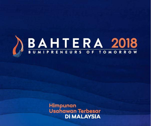 BAHTERA 2018