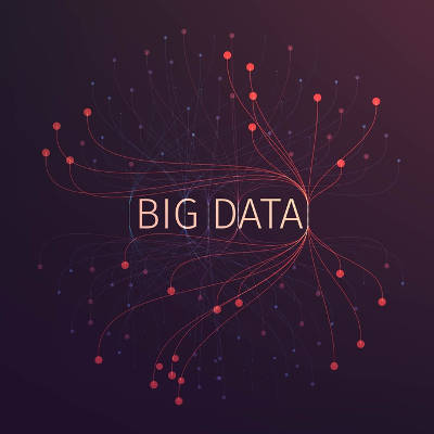 Big Data Event @ UK