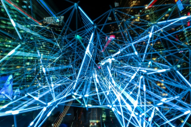 Cloudera and Fusionex Break Boundaries with Upgraded Big Data and Analytics Offerings