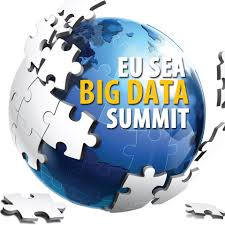 EU-SEA Big Data Summit 2016