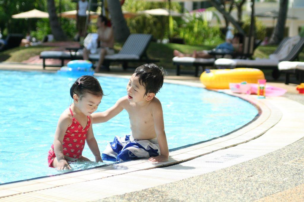 Fusionex Rolls Out Major Platform for Korean Mega Resort