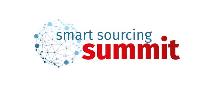 Smart Sourcing Summit 2019