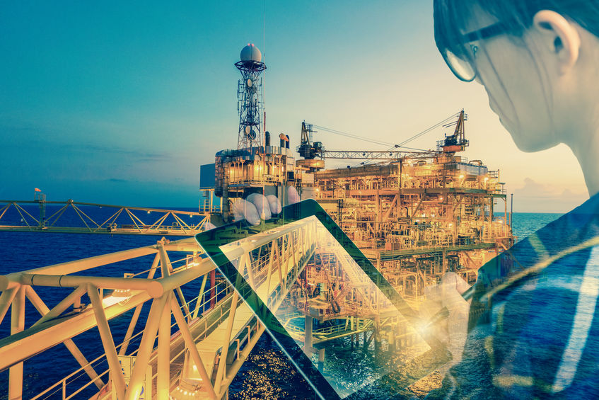 Fusionex Rolls Out Data-Driven Digital Platform for Leading Oil and Gas Giant