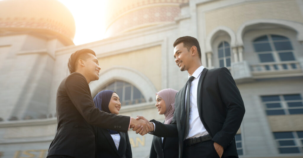 Alliance Islamic Bank to provide RM100 mln financing to halal SMEs